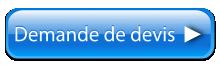 Demande de devis gratuit pour une VMC par exemple