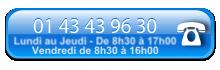 Pour contacter notre magasin de vmc de Paris