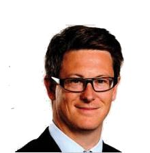 Morage Rey-Huet directeur Aldes
