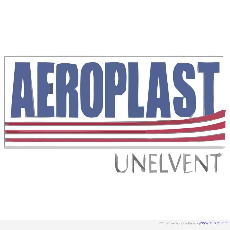 aeroplast Logo