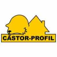 Castor Profil Paris (75011)