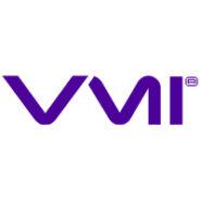 Vortice Ventilation Logo